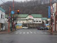 2019.12.11 道の駅えんがる 道の駅まるせっぷ - ジムニーとピカソ(カプチーノ、A4とスカルペル)で旅に出よう