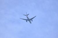旅客機は今日も問題なく飛ぶ - 平凡な日々の中で