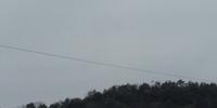 中国地方全域どころか、近畿、北陸(福井、石川、富山県)でさえも全域で積雪がゼロ - 広島瀬戸内新聞ニュース(社主:さとうしゅういち)
