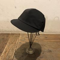 """Nine Tailor"" Teasel Cap!!!!! - Clothing&Antiques Fun"