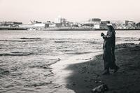 新春初撮り - 江の島 #26 - - 夢幻泡影