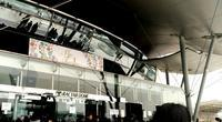 浅田真央サンクスツアー2020大阪(1)ありえないほど自然で複雑で整っている - ぺらぺらうかうか堂(本&フィギュアスケート&映画&雑記)