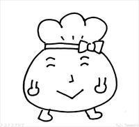 産経新聞1月12日記事になりました【児童書】『おでんのおうさま』山本祐司作がんもやだいこん大騒ぎ - トコトコブログ