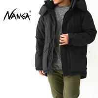 NANGA [ナンガ] TAKIBI DOWN JACKET [530TAKI19] タキビダウンジャケット・アウター・メンズ・ - refalt blog