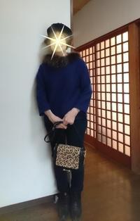 今日の富士山と今時のお葬式に思う - 楽しく元気に暮らします