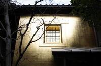 「琥珀色の旅-金沢-」 - ほぼ京都人の密やかな眺め Excite Blog版