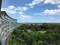 2019年6月志摩観光ホテルベイスイートその2 - のんびりいこうやぁ 2