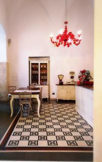 ワインが主役のレストランOrigano VINO E CIBO @Minervino di Lecce - My little Lecce