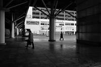 2020通りすがる#04 - Yoshi-A の写真の楽しみ
