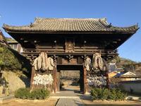 尾道の朝の風景 - 寺子屋ブログ  by 唐人町寺子屋