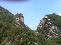 今年春ついにオープン・城のホテルは昇仙峡をおすすめします - Hotel Naito ブログ 「いいじゃん♪ 山梨」