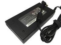 HP 90W adapter replacement model ADP-90FE B - Nzjacksk's Blog