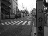 AVANTI - ティダぬファの雑記帳