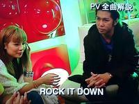 moveoverdose pop star - 志津香Blog『Easy proud』