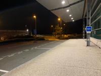 レンヌ空港(L'aéroport Rennes Bretagne)⇔市内中心部への移動手段について - おフランスの魅力