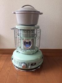 コトコト煮こみ - まるぜん住宅設備ブログ「いつも前むき」