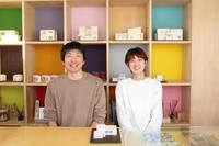 最終打ち合わせ - Bd-home style