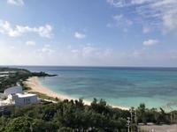 まゝに/沖縄2020-2 - Maruの/ まゝに