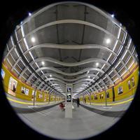 New station - コバチャンのBLOG