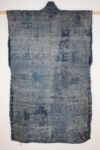 古布木綿襤褸Japanese Antique Textile Boro - 京都から古布のご紹介