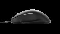 Microsoft Bluetooth マウス、Microsoft エルゴノミック マウス、 Microsoft Bluetooth キーボード が新登場。 - PCをスピードアップさせるフリーソフト