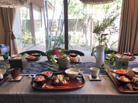 1〜3月冬の料理教室、おから味噌の料理教室受付中です - Coucou a table!      クク アターブル!