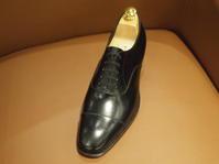 ドレスコード - 銀座ヨシノヤ銀座六丁目本店・紳士ブログ