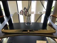devialet(デビアレ)EXPERT PRO250Pro試聴可能【1/23(木)まで】 - クリアーサウンドイマイ富山店blog