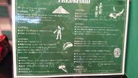 メキシコ食堂トレス - 炭酸マニア Vol.3
