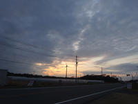 旅の最後は御前崎〜牧之原を楽しむ - マイニチ★コバッケン