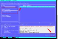 SUSE Linux の stat 系管理ツール多用途ツールdstat を使ってみる - isLandcenter 非番中