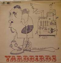 Recommend Record ♪ - carboots