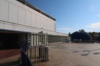 プラネタリウム巡り京都市青少年科学センター - 星も車もやっぱりスバルっ!!