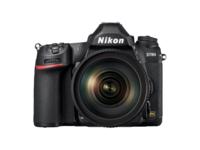鉄男のカメラ紹介Nikon D780 - 鉄男の部屋