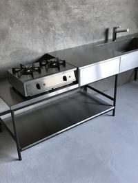 Original Kitchen - モモノキさん