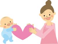 不妊治療から小児鍼まで - 柚便り