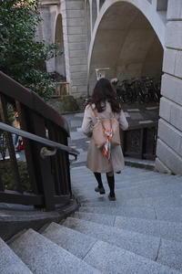 橋 - summicron