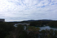 賢島大橋に行ってみた - ほんじつのおすすめ