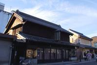 蔵の街☆川越散歩 - さんじゃらっと☆blog2