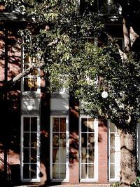 タテ窓 - 四十八茶百鼠(2)