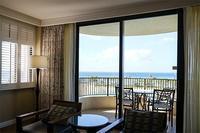 Hilton Hawaiian Village Waikiki Beach Resort (ヒルトン・ハワイアン・ワイキキ・ビーチ・リゾート) - Keiko's life style