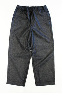 """HEALTH (ヘルス) """" Easy pants #3 """" - two things & think Blog"""