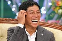 明石家さんまさんの神対応気遣い - 笑わせるなよ泣けるじゃないか2