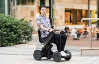 「 自動運転 」…………車椅子 - SPORTS 憲法  政治