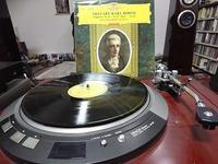 モーツァルトの交響曲第31番「パリ」、の巻 - ▽・w・▽とは、どんなものかしら