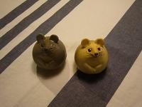 雑貨商品入荷です。 - kirinoya blog