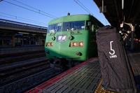 5LinksでGo~!琵琶湖大橋 - デジタルな鍛冶屋の写真歩記