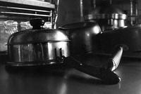 おかあさんの台所 - Ippo Ippo
