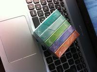 タバコ「5箱+TOBACCO HEATING SYSTEM]の14日間無料レンタルに合格しました - 秋葉原・銀座 PHOTO by ari_back