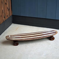 【Skate】20200123 - UZU